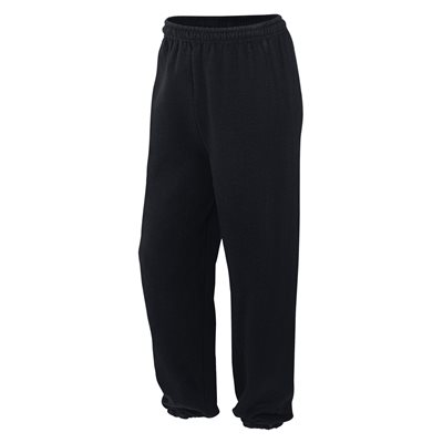 GILDAN® HEAVY BLENDTM SWEATPANTS
