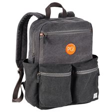 """Alternative Victory 15"""" Computer Backpack"""