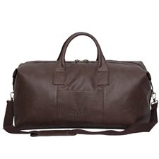 "22"" duffle / sports bag"