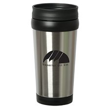 500 ml. (17 oz.) travel tumbler