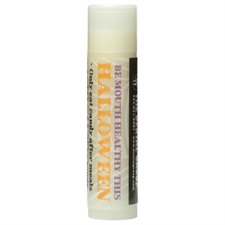 All-Natural Non-SPF Lip Balm - Glow Tube