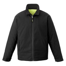 Zircon-Men's Hi Vis Reversible Jacket