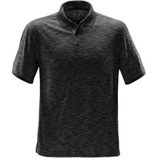 MEN'S THRESHER PERFORMANCE POLO