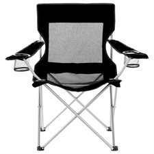 Fanatic Event Folding Mesh Chair